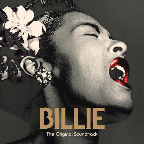 BILLIE: The Original Soundtrack