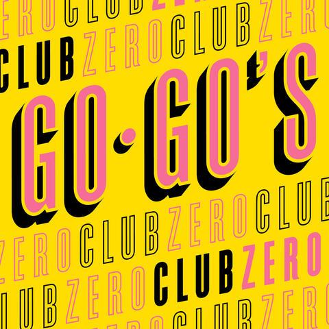 Club Zero