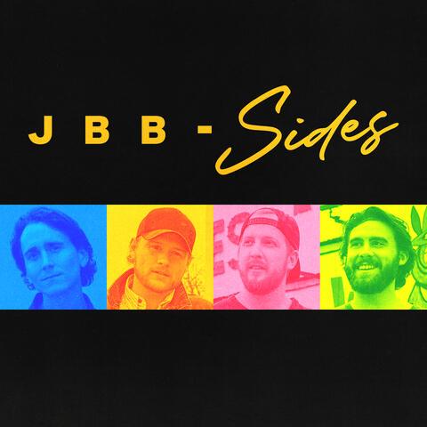 JBB-Sides