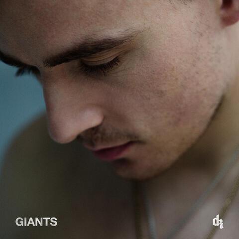 Giants EP