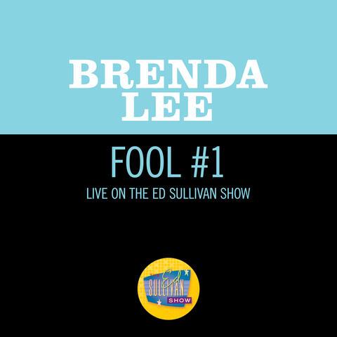 Fool #1