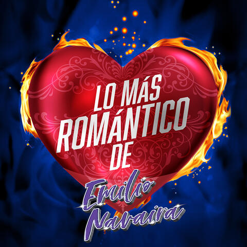 Lo Más Romántico De