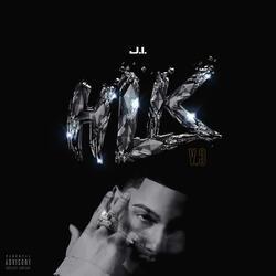 R&B Shit