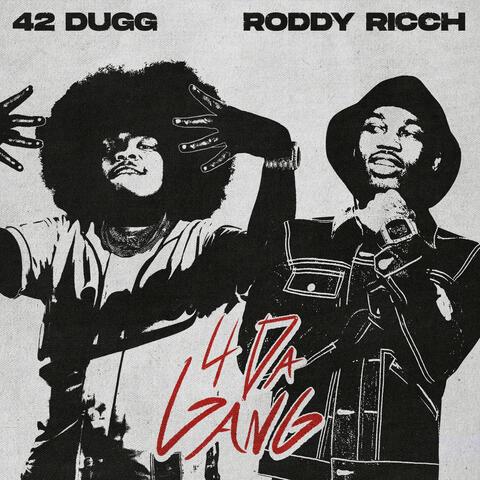 4 Da Gang