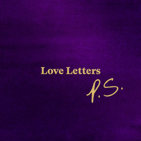 Love Letters P.S.