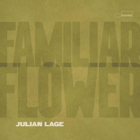 Familiar Flower