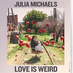 Love Is Weird