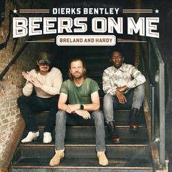 Beers On Me