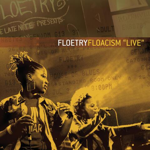 "Floacism ""Live"""