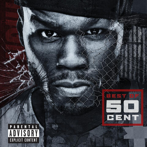 Best Of 50 Cent