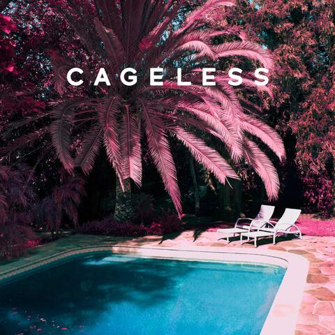 Cageless