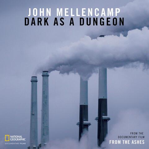 Dark As A Dungeon