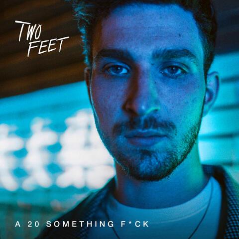 A 20 Something F**k