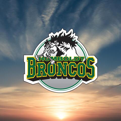 Big League (For Humboldt)