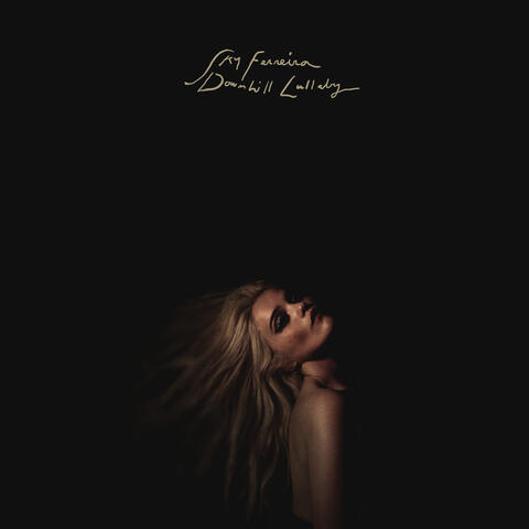 Downhill Lullaby