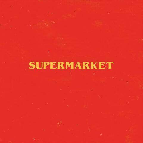 Supermarket (Soundtrack)