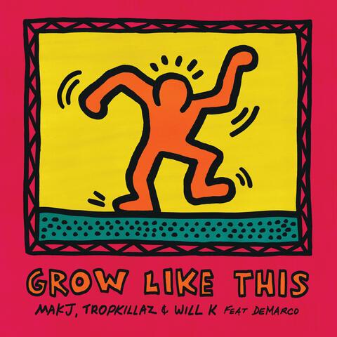 Grow Like This