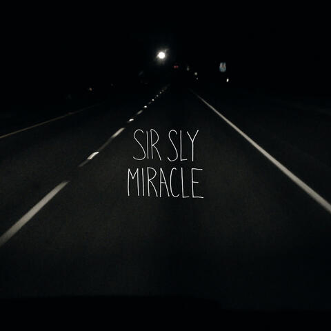 Miracle