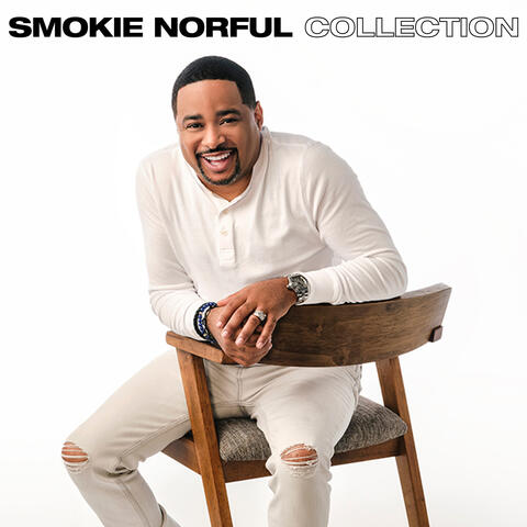 Smokie Norful Collection