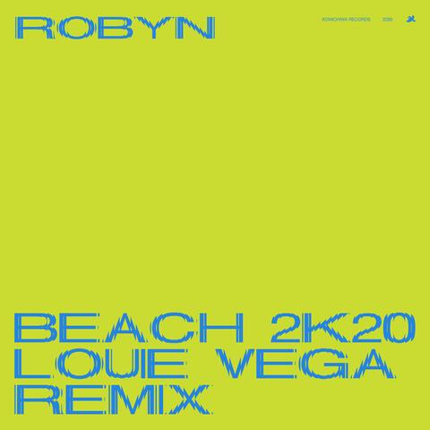 Beach2k20