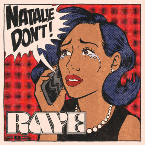 Natalie Don't
