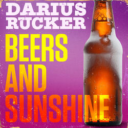 Beers And Sunshine
