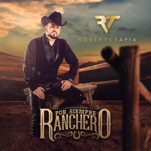 Por Siempre Ranchero