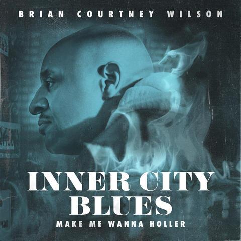 Inner City Blues (Make Me Wanna Holler)