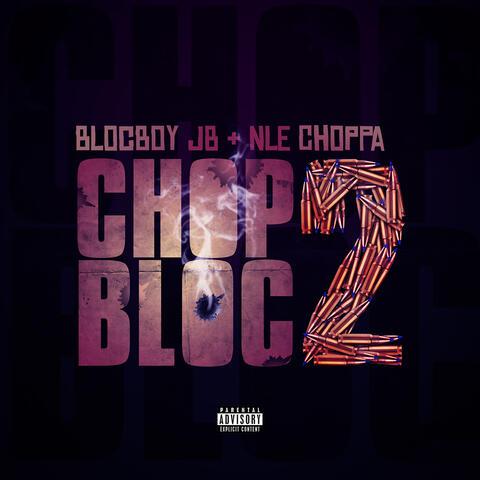 ChopBloc 2