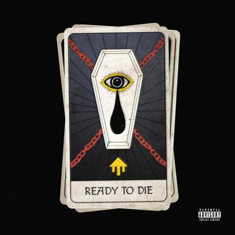 Ready To Die