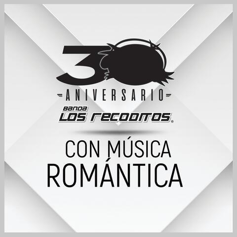Con Música Romántica