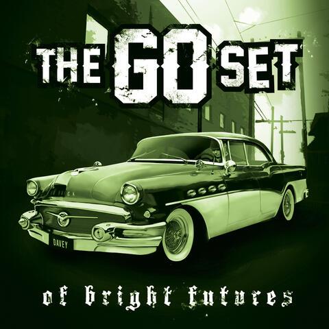 Of Bright Futures