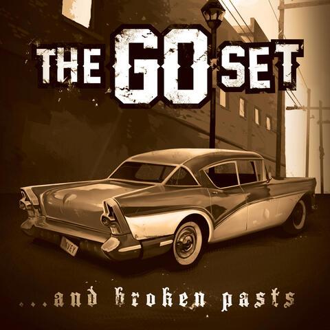…And Broken Pasts
