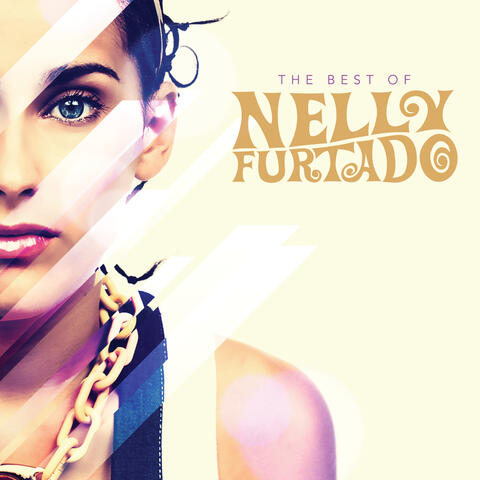 The Best Of Nelly Furtado