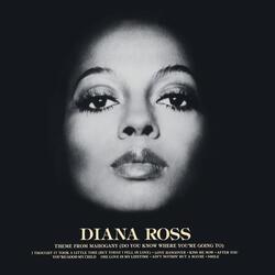 Diana Ross Interview