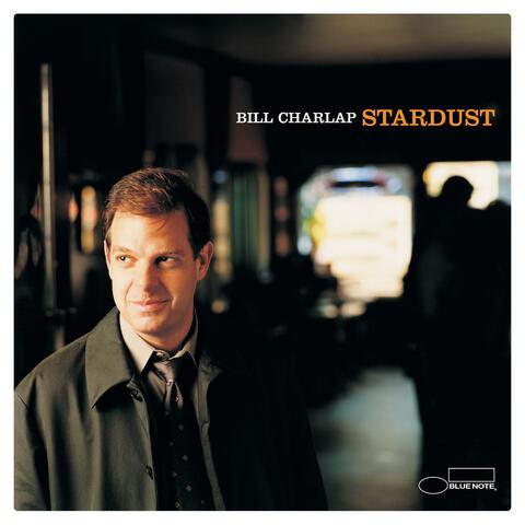 Stardust: The Music Of Hoagy Carmichael