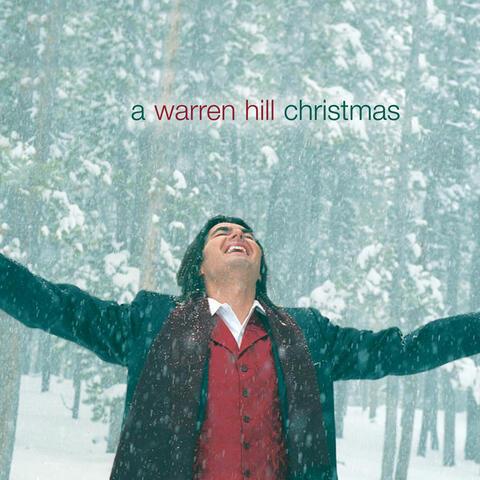 A Warren Hill Christmas