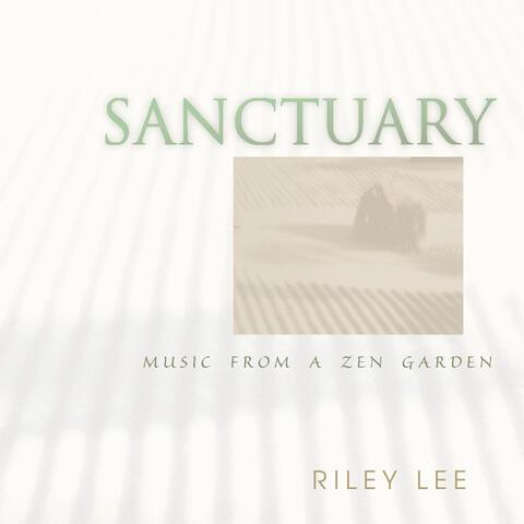 Sanctuary (Music From A Zen Garden)