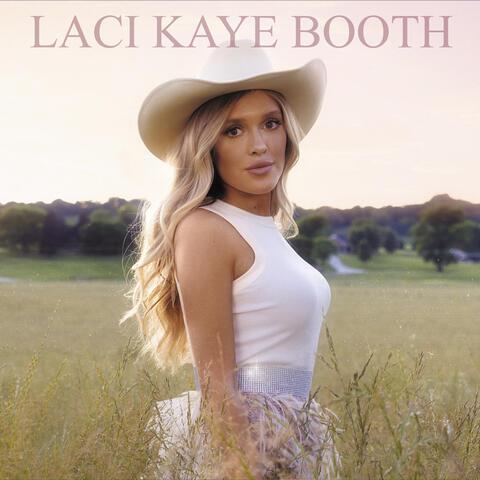 Laci Kaye Booth
