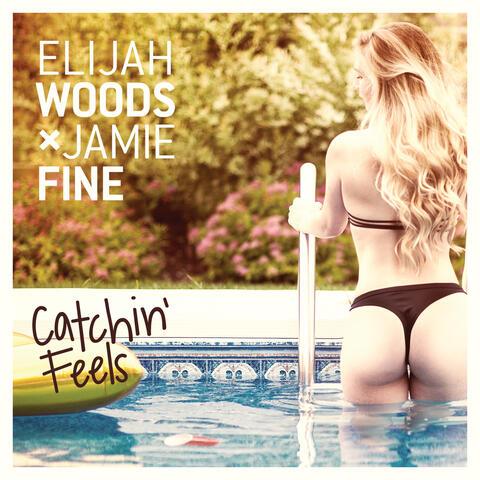 Catchin' Feels