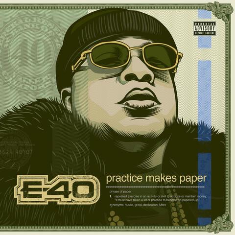 Practice Makes Paper