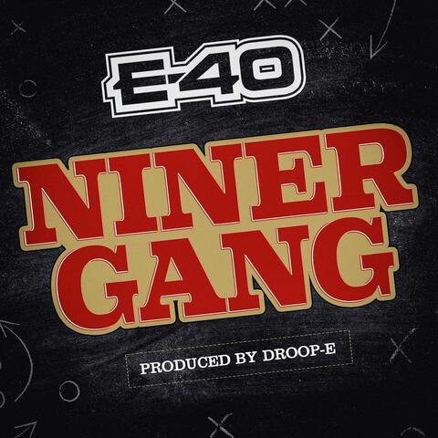 Niner Gang
