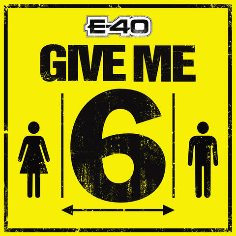 Give Me 6