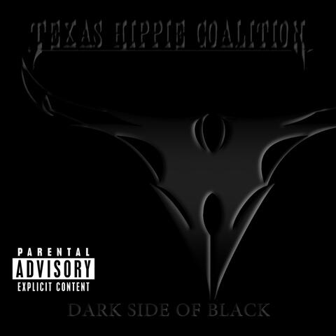 Dark Side Of Black