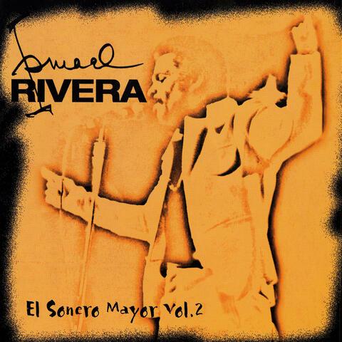 El Sonero Mayor, Vol. 2