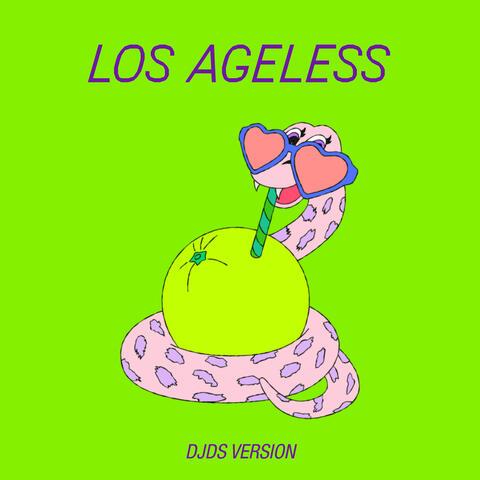 Los Ageless