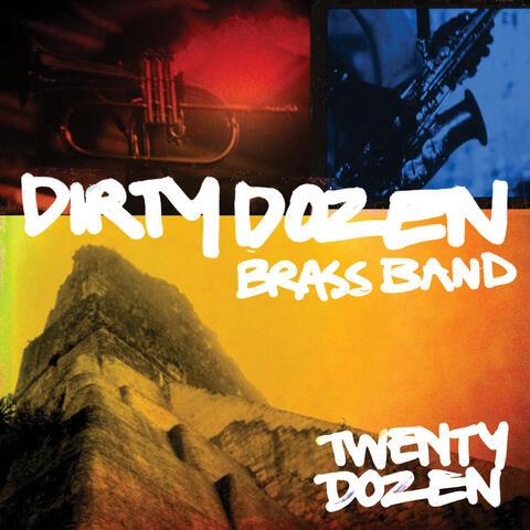 Twenty Dozen