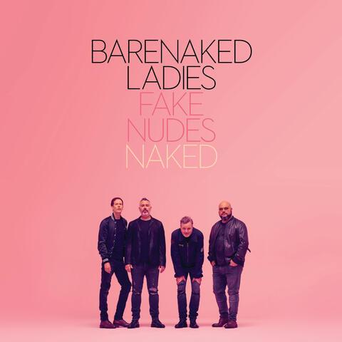 Fake Nudes: Naked