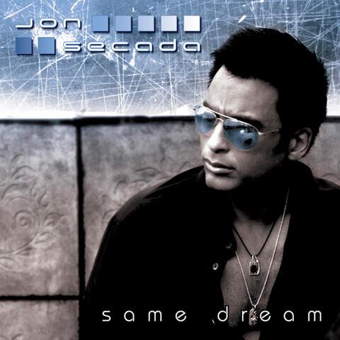 Same Dream