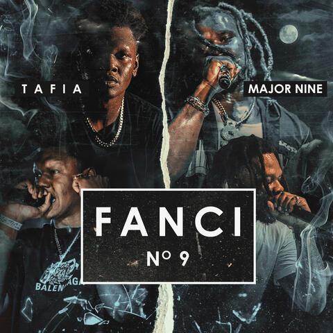 Fanci No. 9